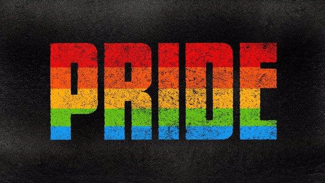 Disney+ celebra la lucha de los derechos del colectivo LGBT con el estreno de Pride