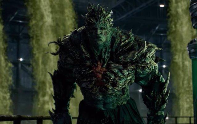 Resident Evil: Oscuridad infinita revela su fecha de estreno en Netflix en su nuevo tráiler