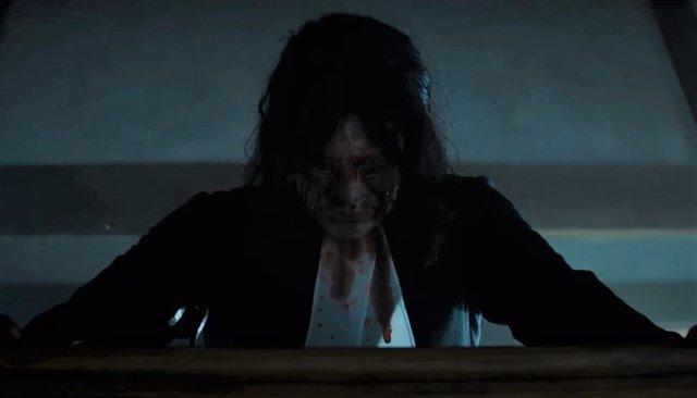 Espeluznante tráiler de trilogía de La calle del terror, que ya tiene fecha de estreno en Netflix