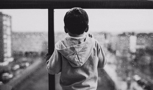 Archivo - Junta impulsa la mejora de la calidad de vida de personas con trastorno del espectro autista
