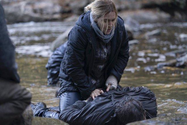 Así marcará el final de Mare of Easttown la devastadora muerte del 1x05