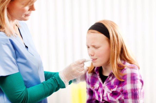 Máster en enfermería: la vocación es importante