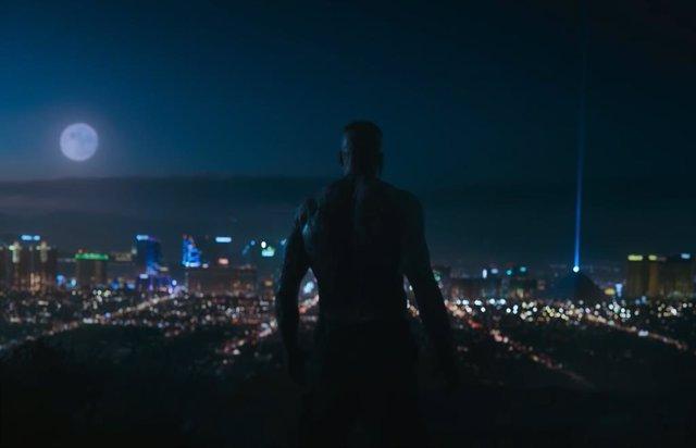 ¿Hay Escena Post-Créditos En Ejército De Los Muertos De Zack Snyder?