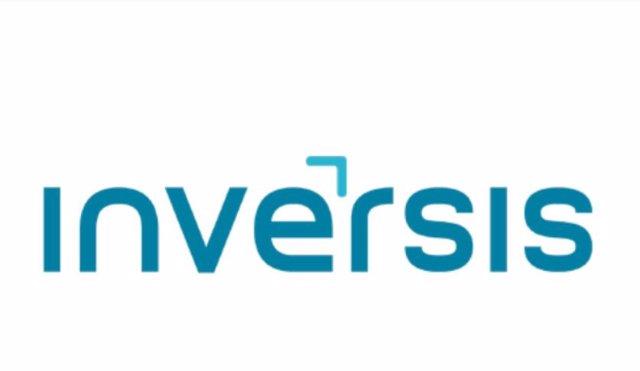 Archivo - Logo de Inversis