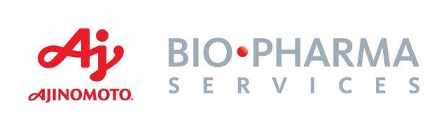 Aji_BioPharma_Logo