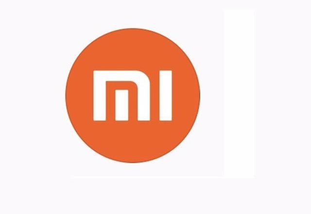 Archivo - Logo Xiaomi