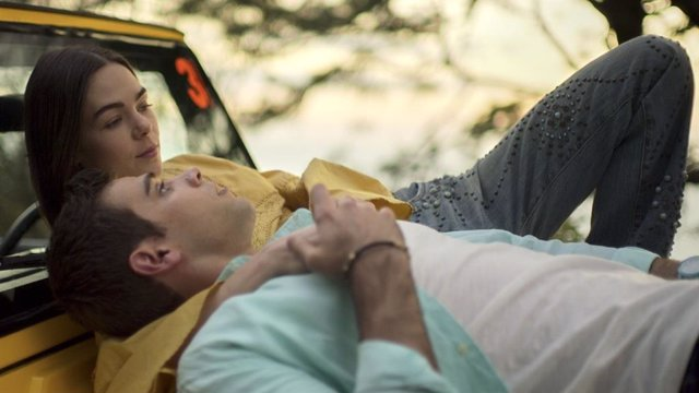 ¿Habrá Temporada 3 De Quién Mató A Sara En Netflix?
