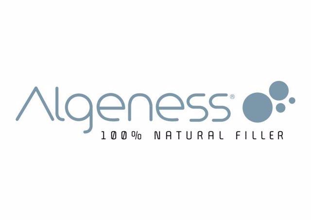 Algeness_Logo_Logo