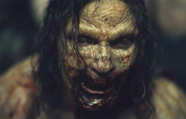 """Pánico por los píxeles muertos en Ejército de los Muertos de Zack Snyder: """"Es lo que más miedo da de la película"""""""