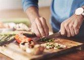 Foto: Esto es lo que debes cenar para reducir tu riesgo cardiovascular