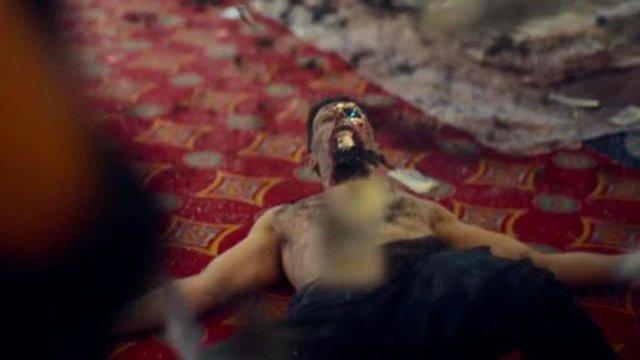 Army of the Dead: ¿Por qué hay zombies robots en Ejercito de los muertos de Zack Snyder?