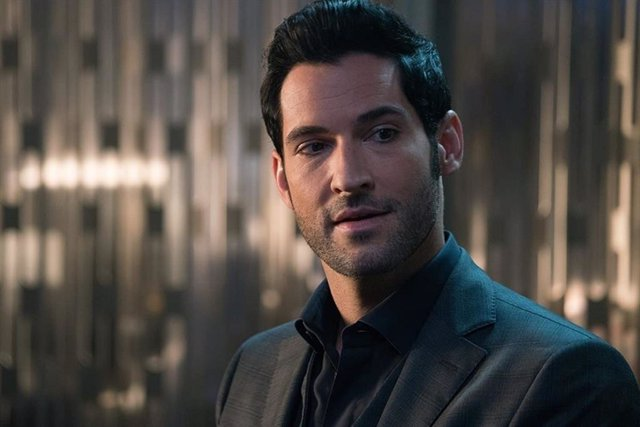 ¿A Qué Hora Se Estrena La Temporada 5B De Lucifer En Netflix?