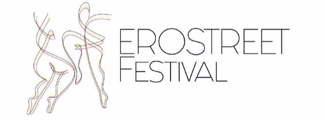 El Meam de Barcelona acull la V edició de l'Erostreet Festival 2021 sobre diversitat i educació sexual
