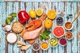 Foto: La dieta DASH no solo beneficia a tu presión arterial
