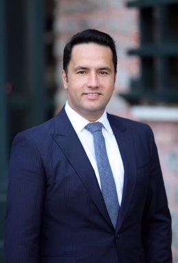 Arçelik CFO Polat Sen
