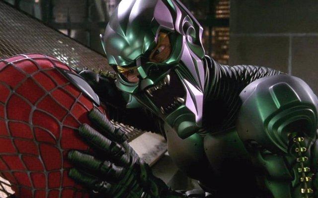 Spider-Man 3 No Way Home: ¿Será el Duende Verde de Willem Dafoe el gran villlano y líder de los Seis Siniestros?