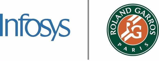 RG_Infosys_Logo