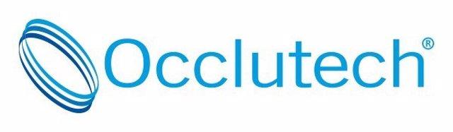 Occlutech International AB Logo