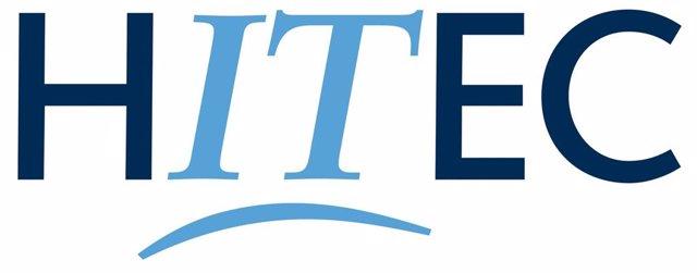 HITEC_logo_color_01_Logo