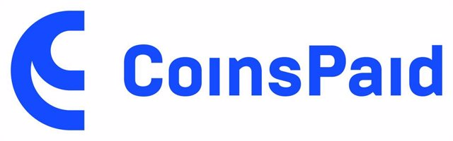 CoinsPaid Logo