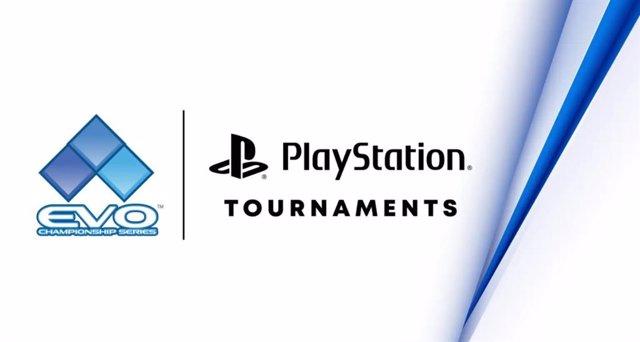 PlayStation organiza Evo Community Series