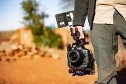 SerPlus reparación y mantenimiento para fotografos