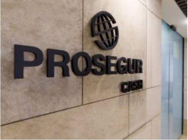Archivo - Prosegur Cash