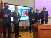 Foto: La Región de Murcia registra 26 donaciones multiorgánicas en lo que va de año