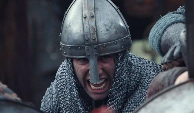 """El Cid se prepara para la guerra en el teaser de la temporada 2:  """"¡Aguantad, castellanos!"""""""