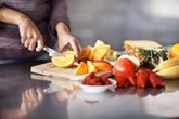 Foto: Fruta contra el riesgo de diabetes, ¿cuánta tomar? y ¿cómo tomarla?