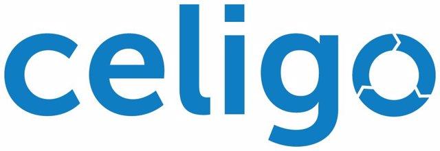 Celigo_Logo