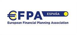 Archivo - Logo de ESPA España.