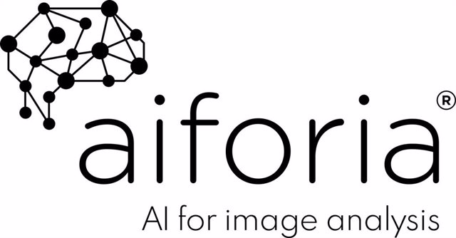 Aiforia_Logo