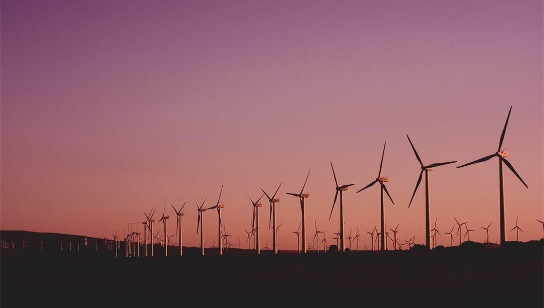 UE puede lograr emisiones de carbono 0 a un coste nulo en 2050 y crear 5 millones de empleos, según McKinsey