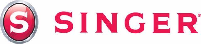 SINGER_Logo