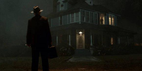 1. ¿Hay escena post-créditos en Expediente Warren: Obligado por el demonio?