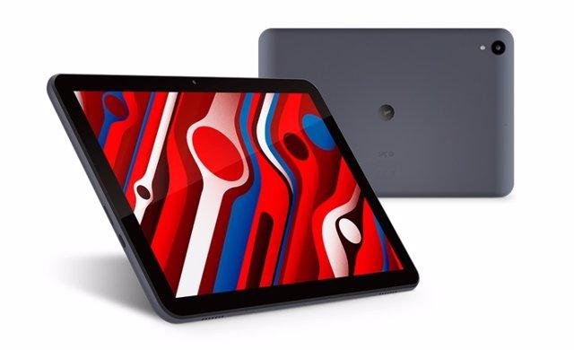 Tableta Gravity Ultimate