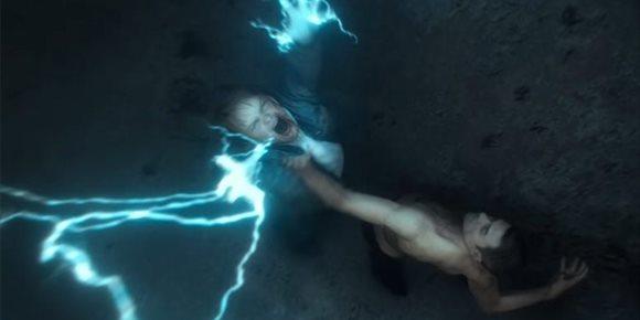 6. ¿Cuándo se estrena la temporada 3 de Ragnarok en Netflix?