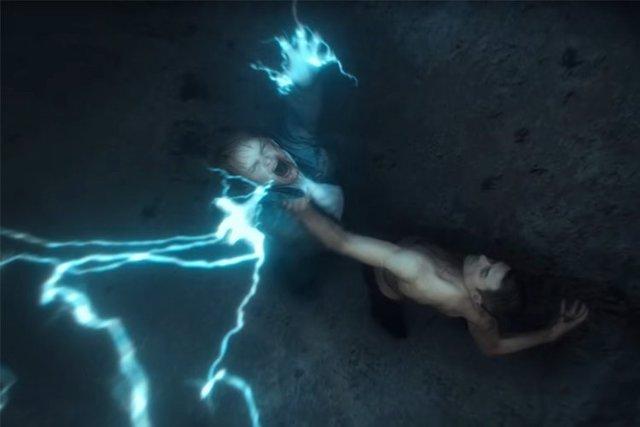 ¿Cuándo Se Estrena La Temporada 3 De Ragnarok En Netflix?