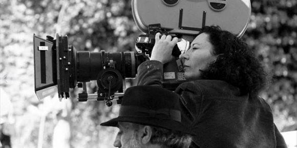 3. La serie documental 'Rodar en andaluz' llega al Festival de Cine de Málaga con sus dos nuevos capítulos