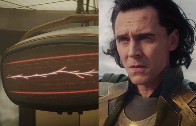 ¿Cuántas Líneas Temporales Ha Creado Loki Tras Su Fuga En Vengadores: Endgame?