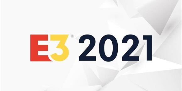 1. Vuelve el E3: horarios y fechas de las conferencias de la edición digital de 2021