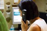 Foto: Más de la mitad de las asociaciones de pacientes cree que la principal barrera a la que se enfrenta es económica