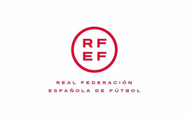 Archivo - Real Federación Española de Fútbol (RFEF)
