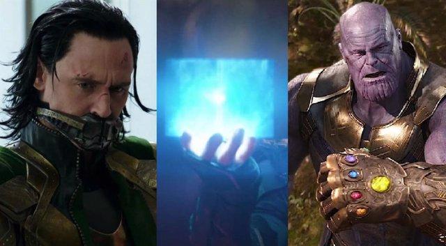 6 Cosas Que Debes Saber Antes De Ver Loki, La Nueva Serie De Marvel En Disney+