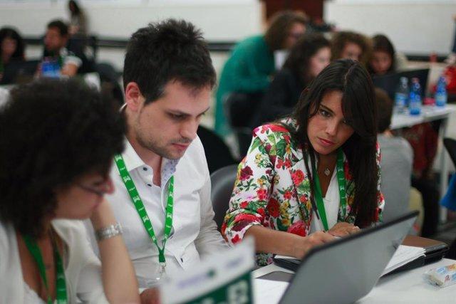 Conclusiones I Informe Business Talents: actitudes y tendencias de los universitarios españoles