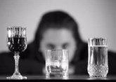 Foto: El Congreso acuerda pedir al Gobierno que ayude a paliar los trastornos del espectro alcohólico fetal
