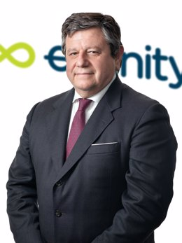 Enfinity Global appoints Francesco Cosulich as Head of European Funds