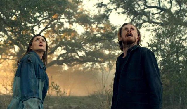 Trailer final de la temporada 6 de Fear The Walking Dead: Apocalipsis nuclear a la vista