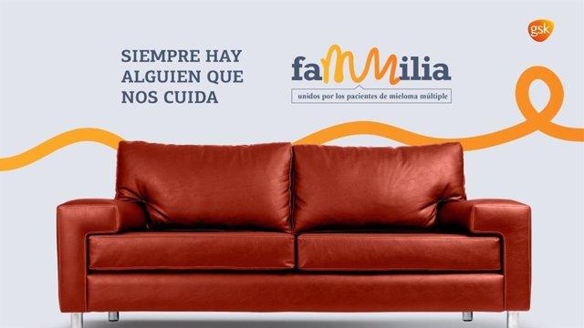 Iniciativa 'FaMMilia'